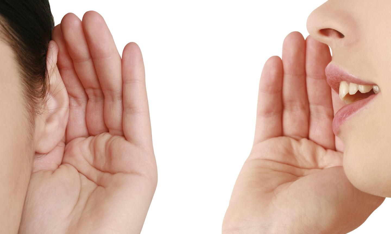 5 слухов, с которыми вы обязательно встретитесь