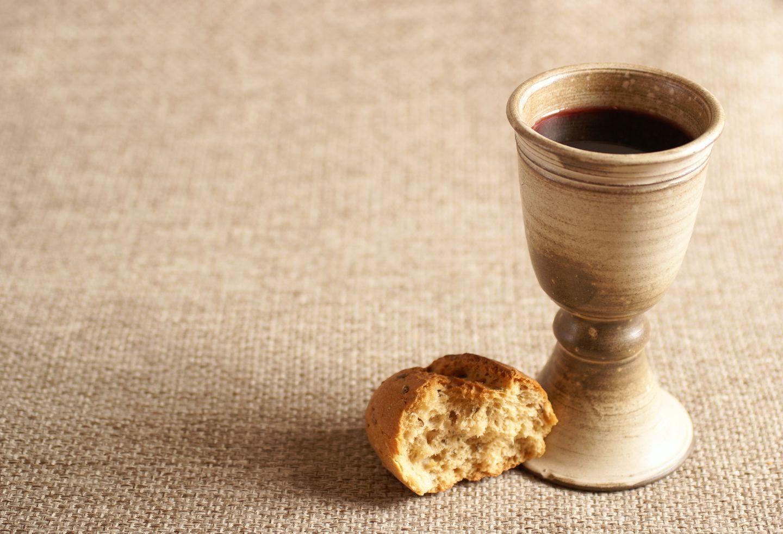 Что же Библия на самом деле говорит об алкоголе?