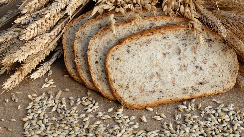 Хлеб наш насущный, дай нам на сей день…