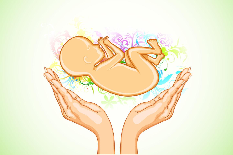 Так ли неубедительна наша позиция в отношении абортов?