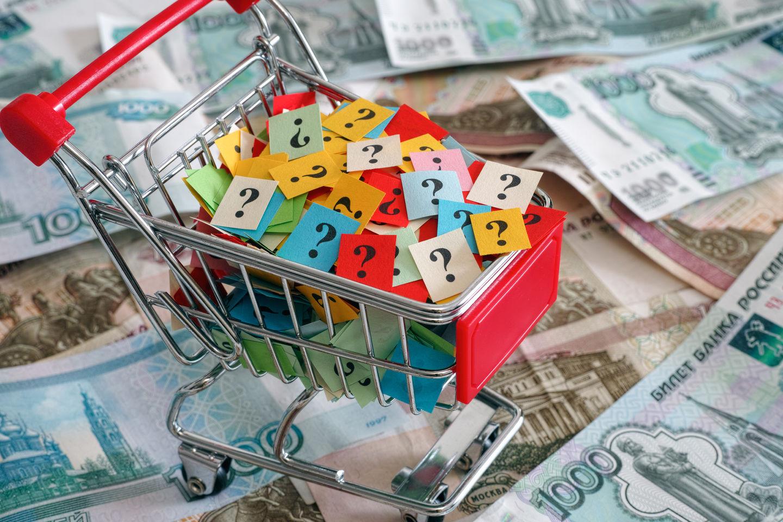 4 совета по успешному управлению финансами