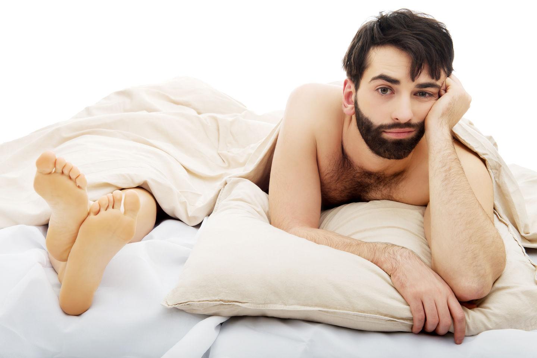 Опубликовать свои секс фото