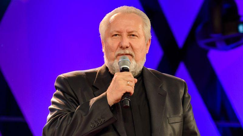 Епископ Сергей Ряховский будет проповедовать на II Всероссийской молитвенной конференции в Санкт-Петербурге