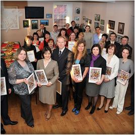 В Москве состоится бизнес-конференция «Отпускай хлеб твой по водам».