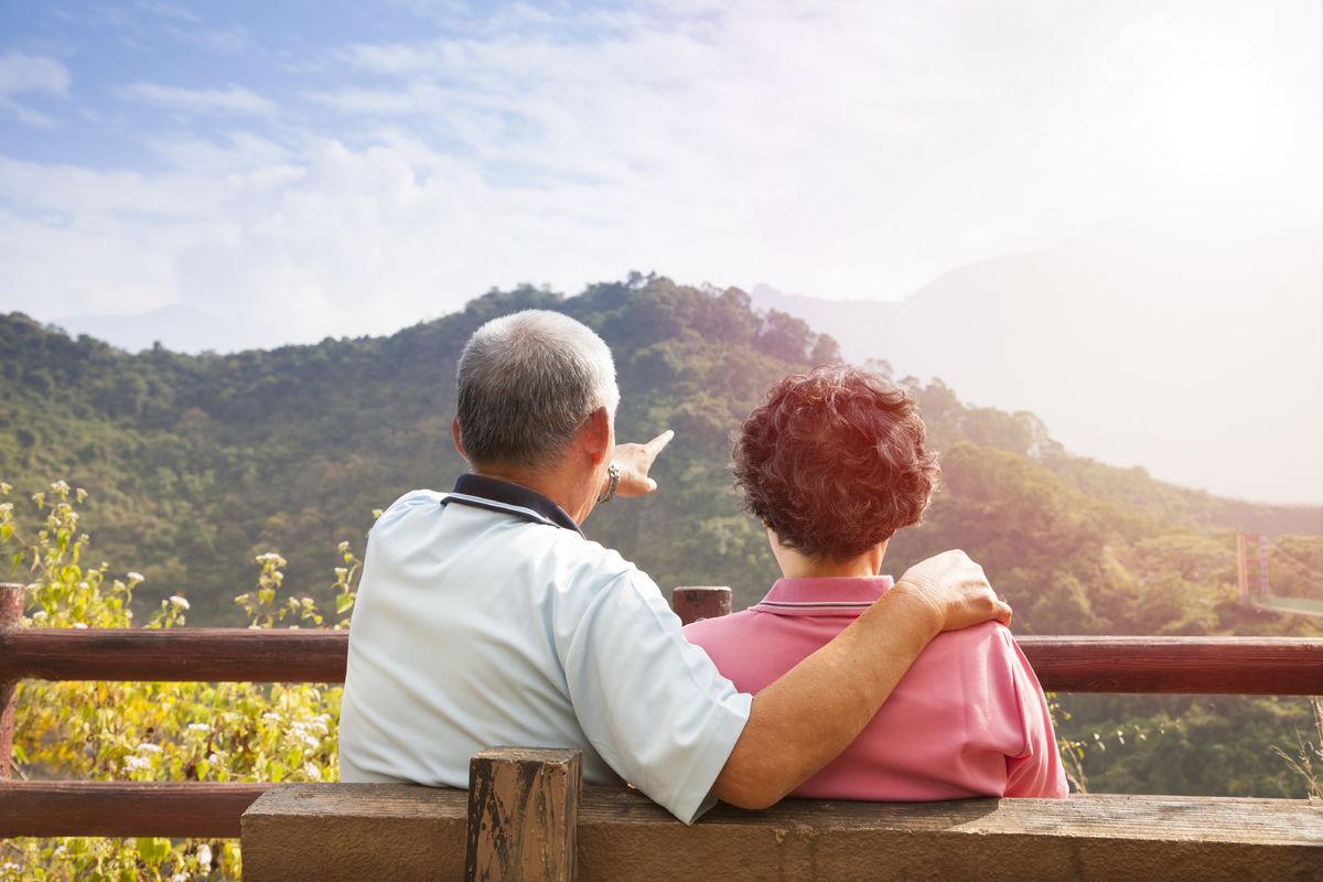 Диагностика брака: 10 полезных вопросов
