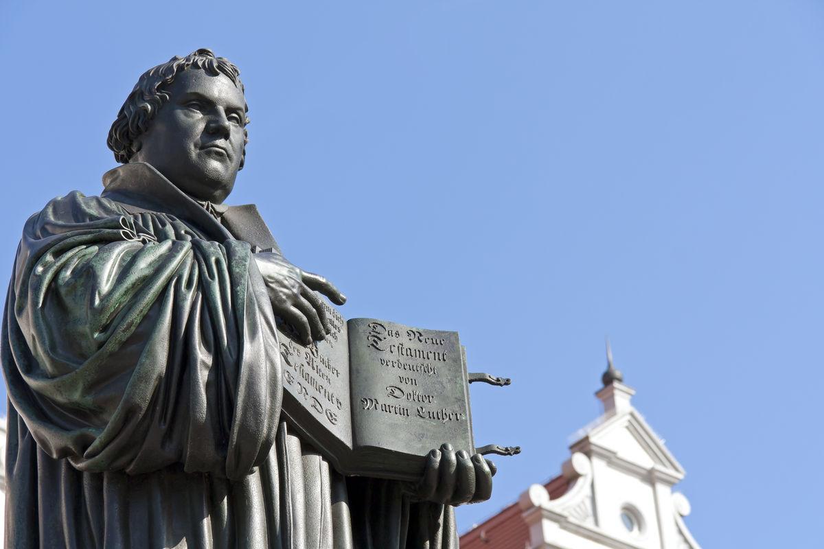15 высказываний Мартина Лютера, которые актуальны по сей день