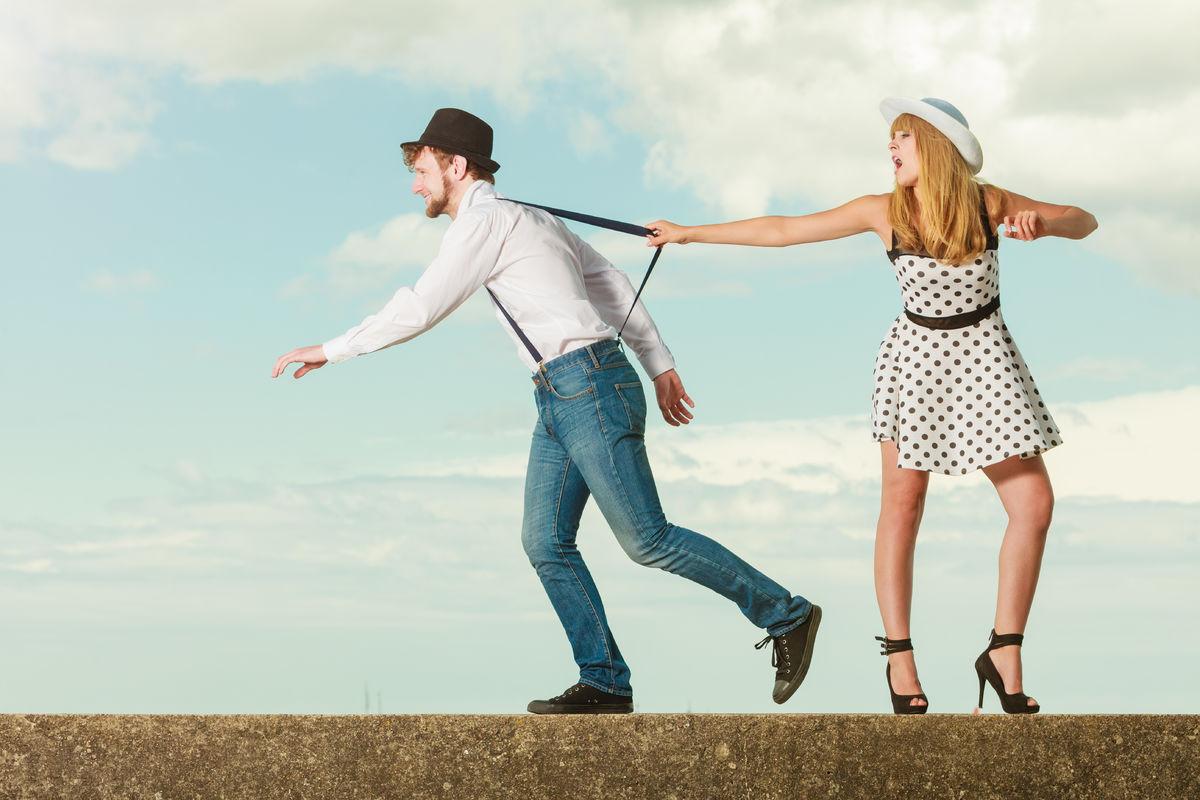 Почему свидания с неверующими такая большая проблема?