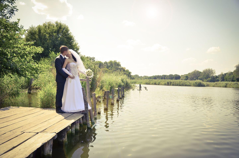 Ложные ожидания могут разрушить ваш брак