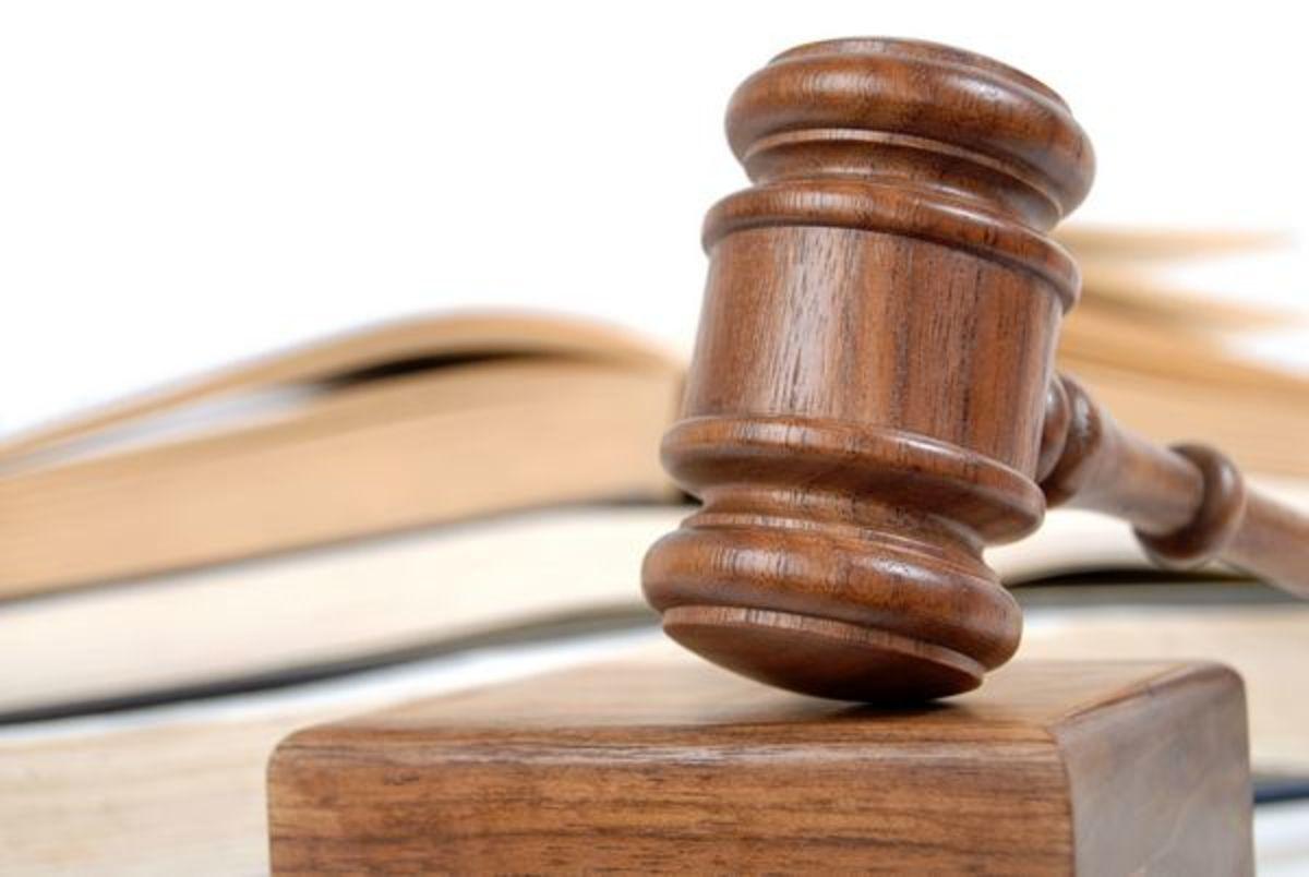Справка об основных изменения законодательства Российской Федерации за 2015 году