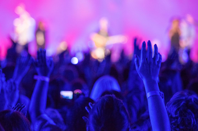 Пасторская забота об аудитории