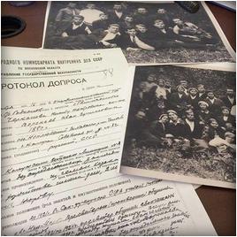Исследователи проекта «Подвижники земли русской» поделились своими открытиями