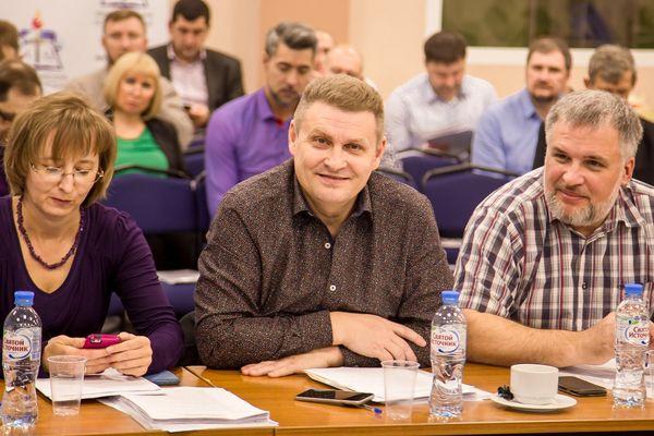 Правление РОСХВЕ поддержало межрелигиозную гуманитарную акцию по оказанию помощи народу Сирии