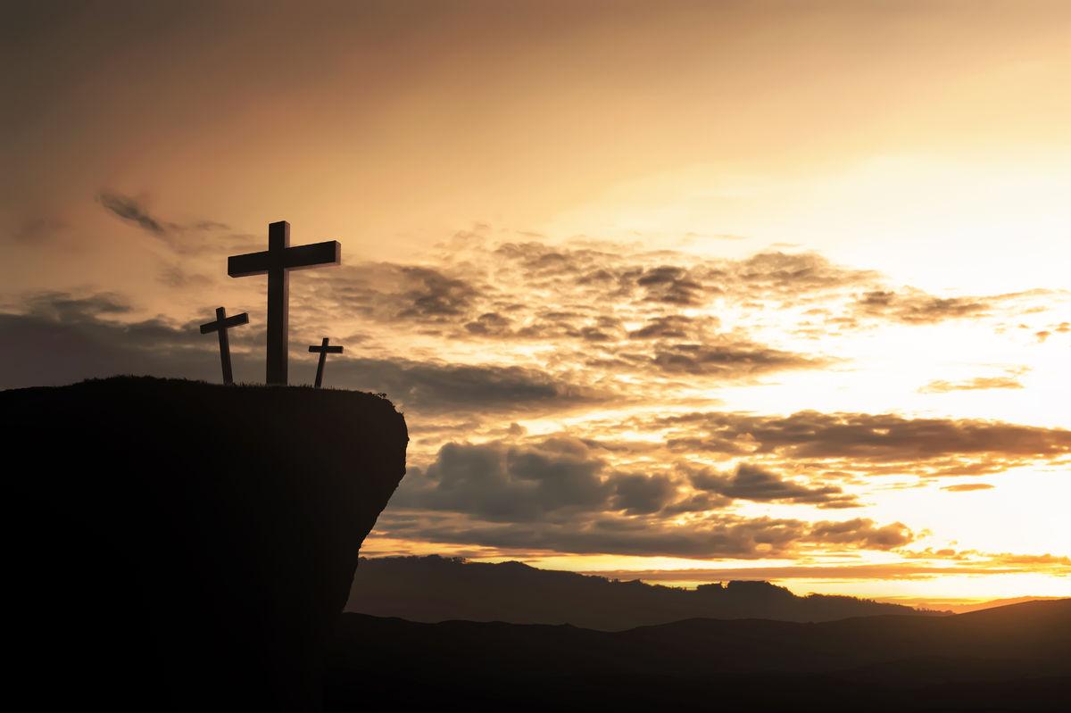 Пасхальные заметки: вера