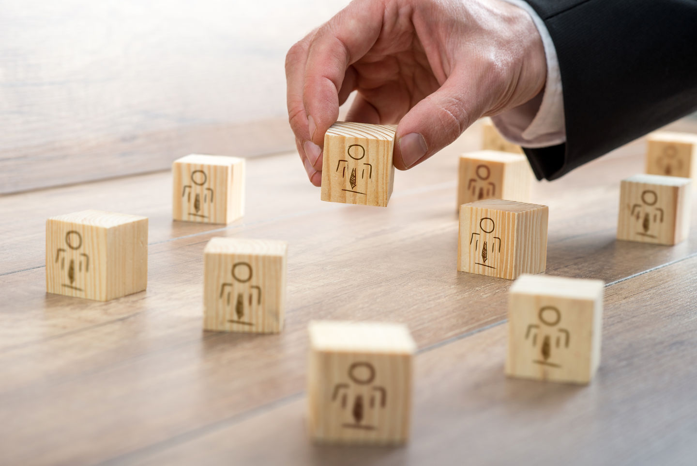 3 урока предпринимательства
