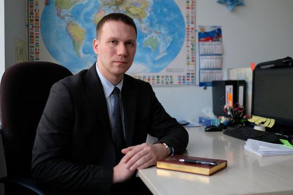Юрист РОСХВЕ добился оправдания пастора в Борисоглебске