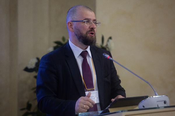 Епископ Сергей Ряховский: «Свобода совести и ее защита есть основа демократического общества»