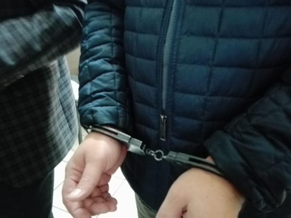 Епископ Сергей Ряховский об инциденте в Татарстане: Правоохранители проявили чрезмерную ретивость
