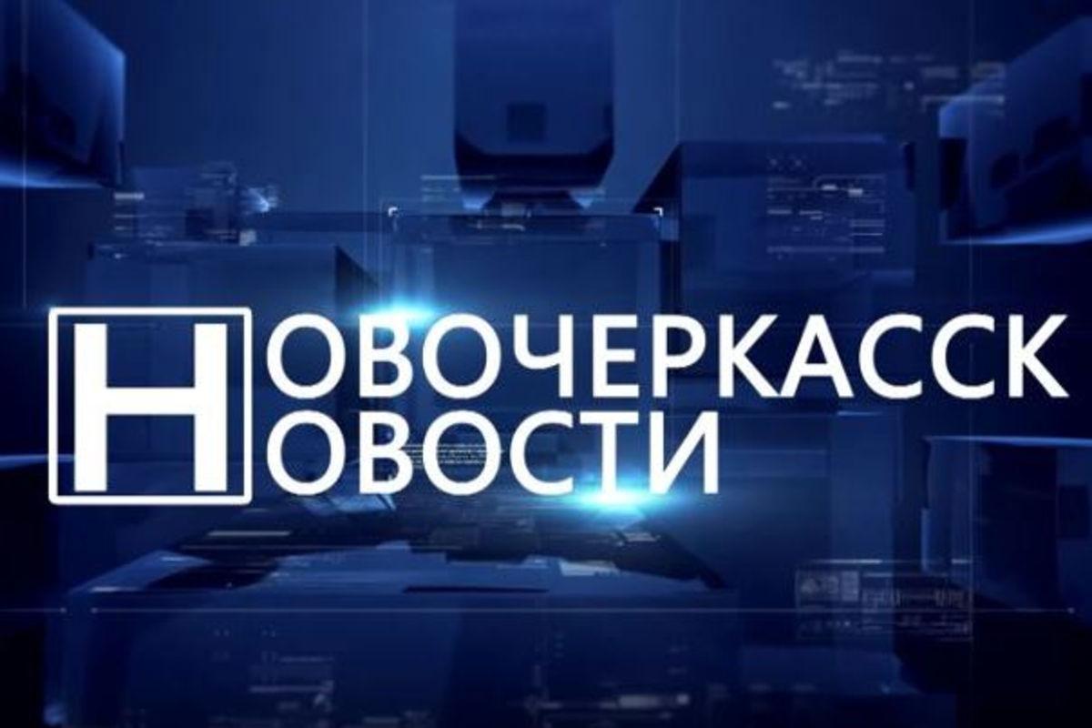 Праздник Рождества в церкви ЕХБ Новочеркасска