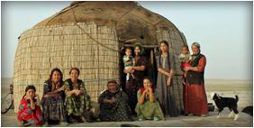 Видение и планы развития миссии в рамках отдела женского служения