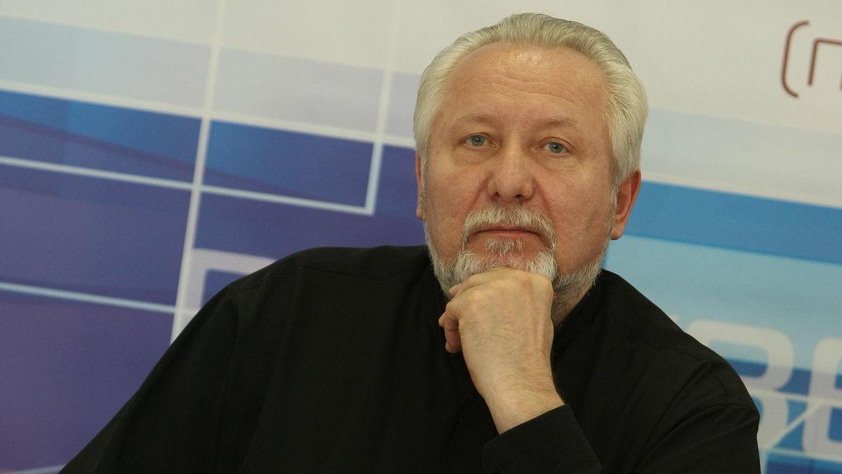 Епископ Сергей Ряховский: Решение суда в городе Орел в отношении Денниса Кристенсена вызывает возмущение