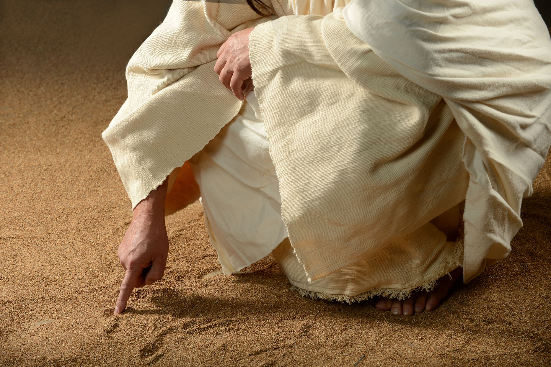 Каковы исторические свидетельства того, что Иисус Христос жил и умер?