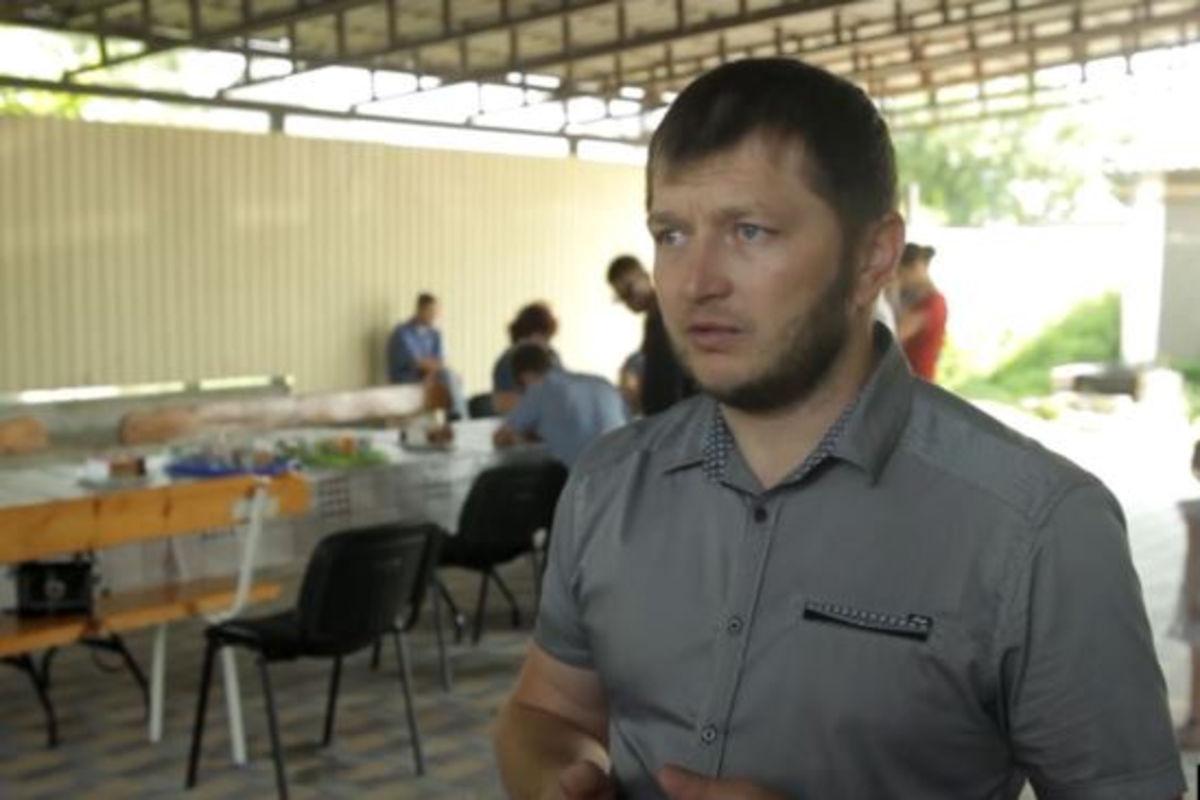 В Краснодарском крае евангельские христиане-баптисты жалуются на гонения властей