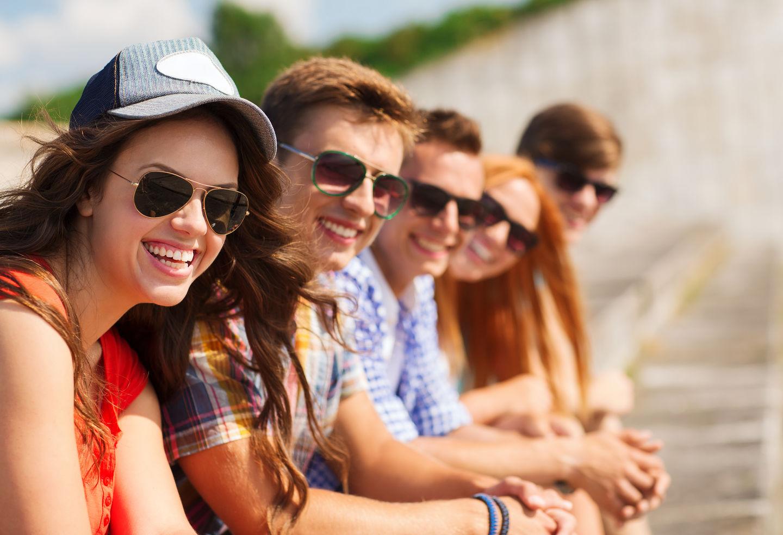 Не стоит обзывать молодежь «милленниалами»