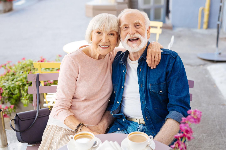 Где прячется красота скучного брака