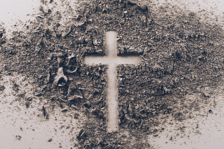 Кто такие христиане?