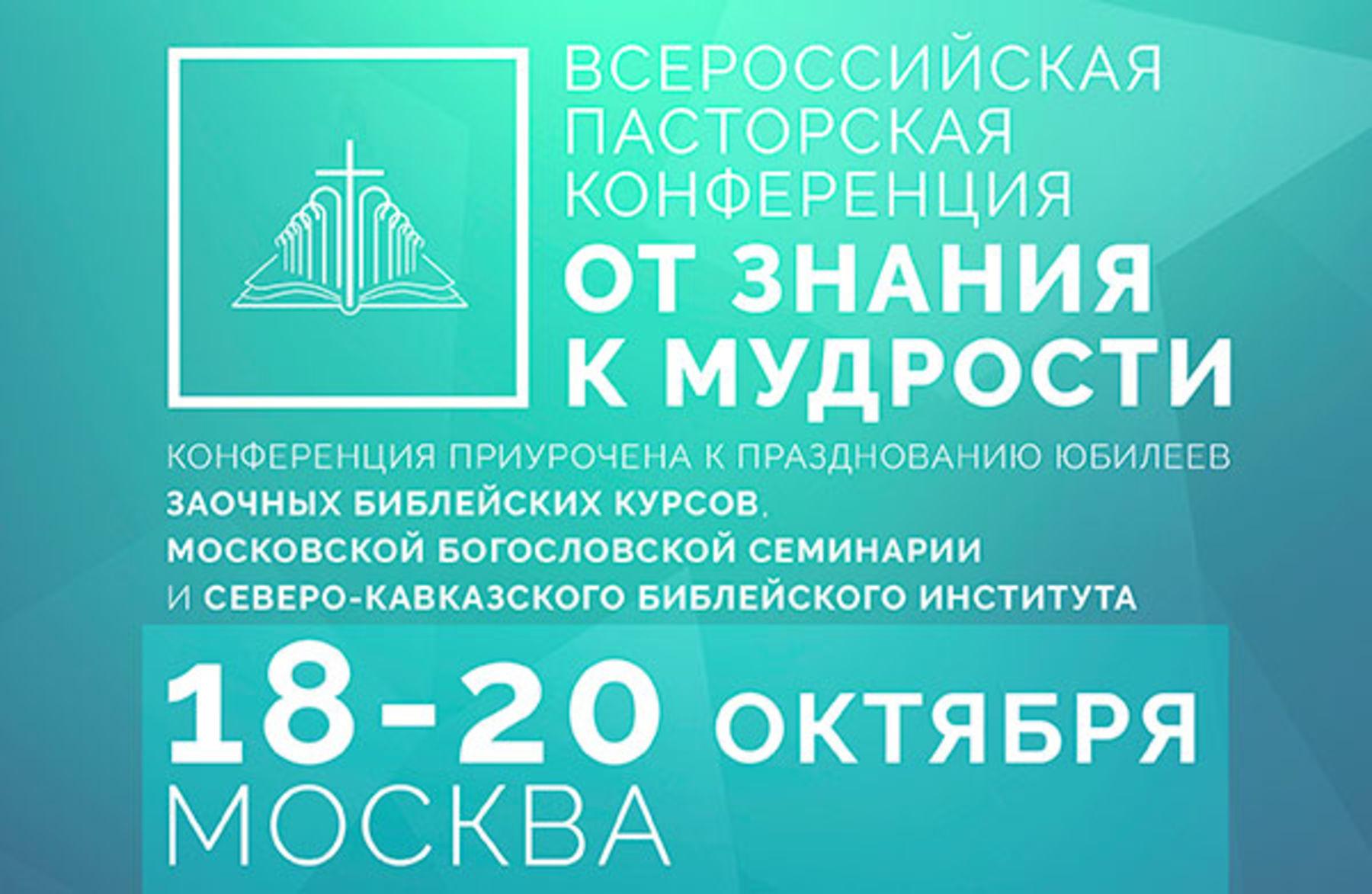 Кристина Зубко Кондрово Секс