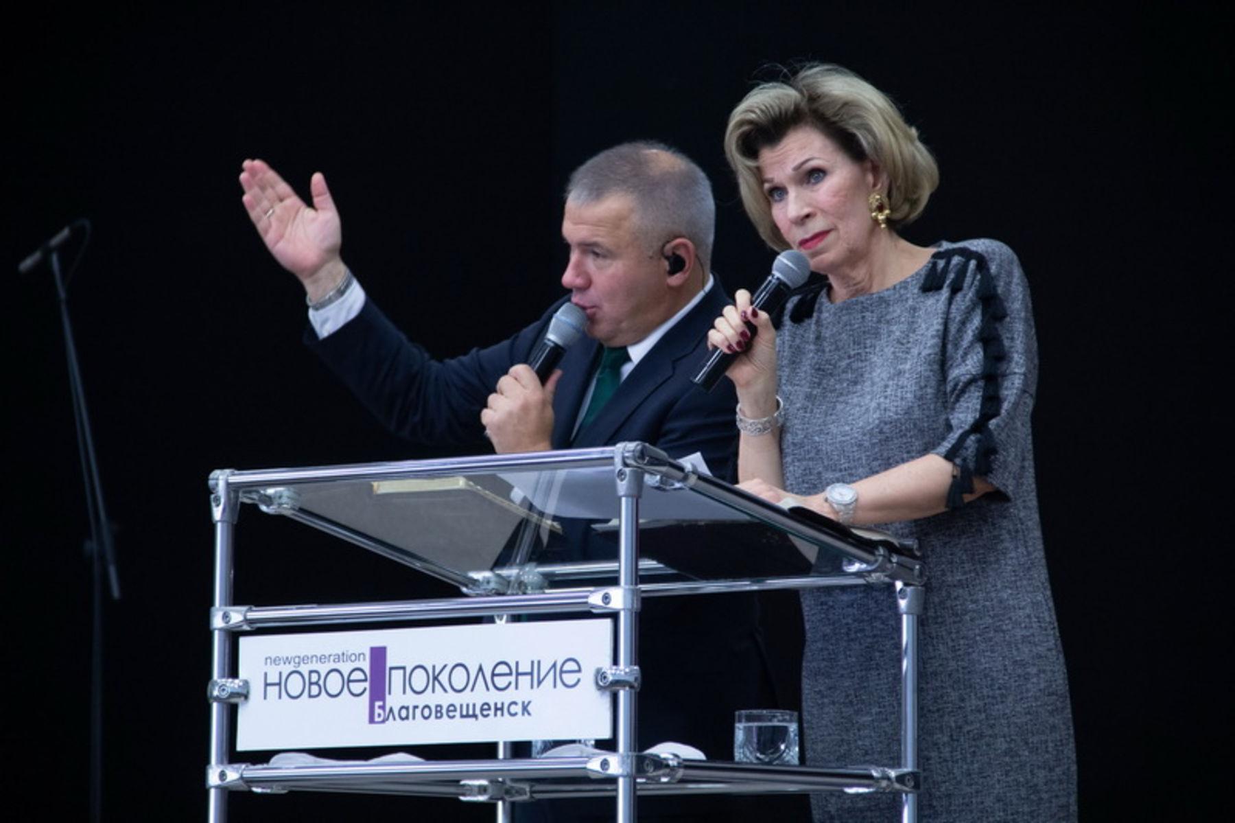 Анна Михеева Пацанки Голая