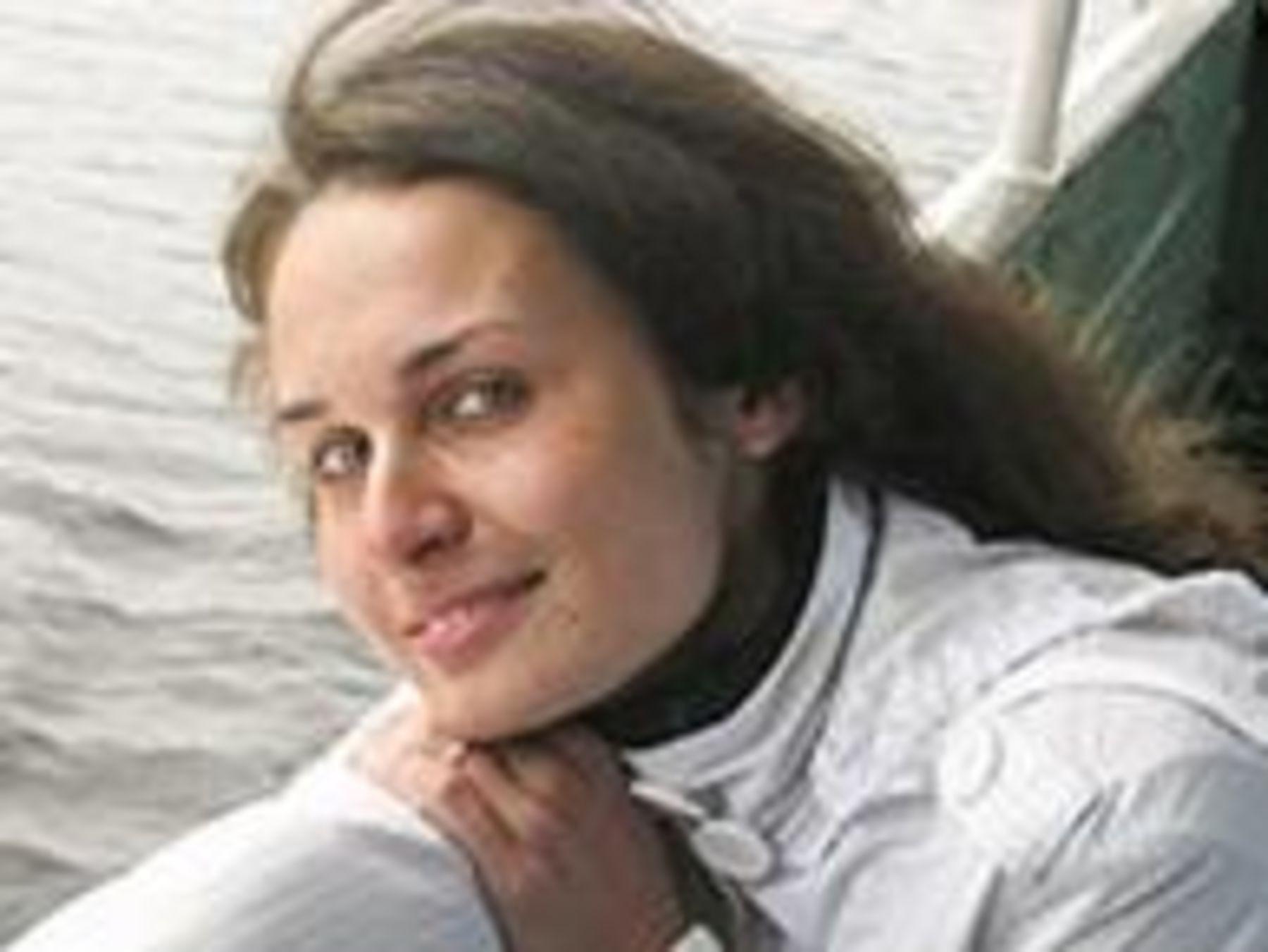 Секс Сцена С Ольгой Дегтяревой – Железная Дорога (2007)